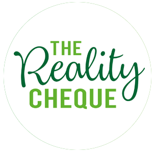 The Reality Cheque